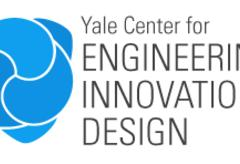 """""""Yale Center for Engineering Innovation and Design""""."""