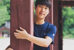 Min's Picture